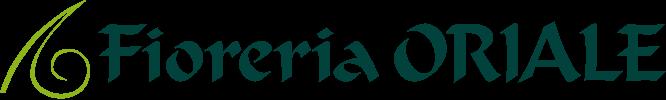Fioreria Oriale